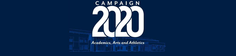 Campaign 2020