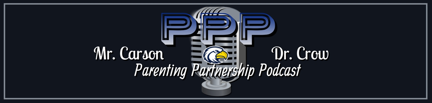 PPP Banner